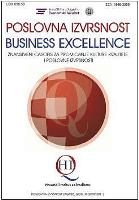 Poslovna izvrsnost - Business Excellence