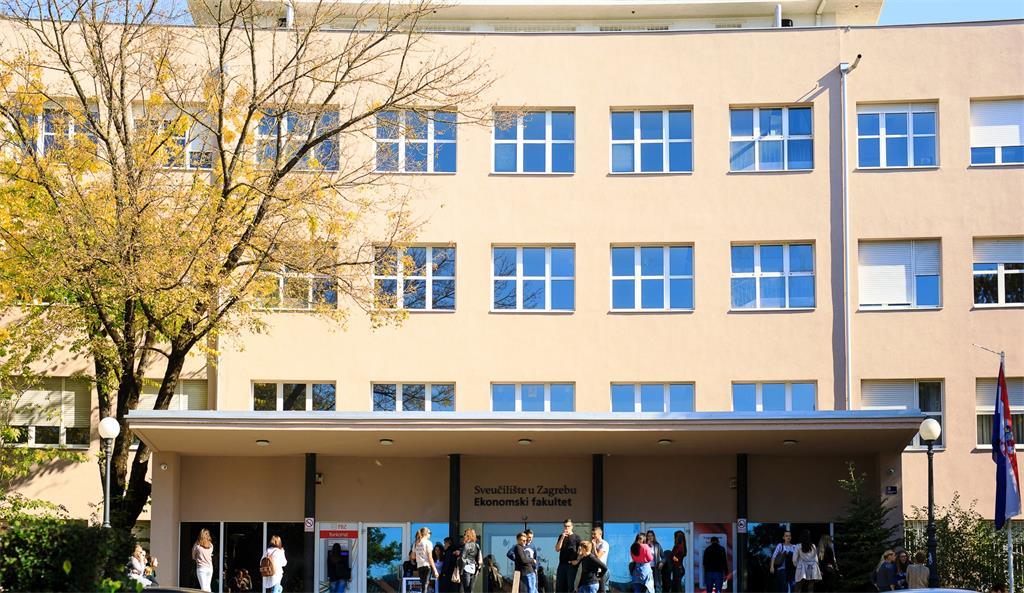 2020 Emac Regional Conference Online Efzg Ekonomski Fakultet Zagreb