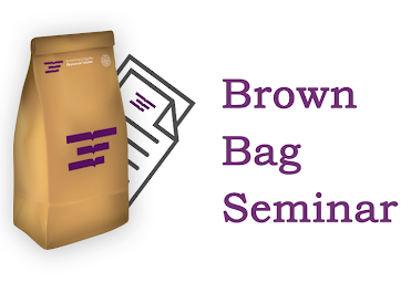 Održani Brown bag seminari