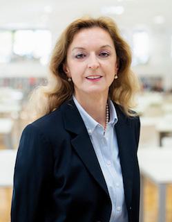 Postdiplomski studij - voditelji: prof. Đurđana Ozretić Došen i prof. Jozo Previšić